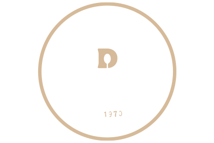 Don's Foods Logo